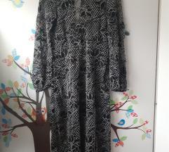 Zara haljina XS/S