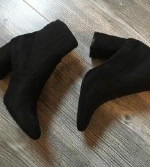 Jenny Fairy cizme