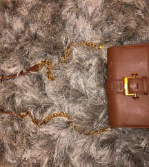 LOT 3 torbice + poklon torbica!