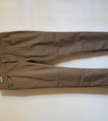 Corazon hlače S M