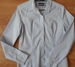 Marc O'Polo nova košulja Original🥰
