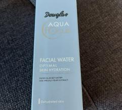 Douglas Facial water 125ml