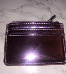Card holder/ novcanik za kartice