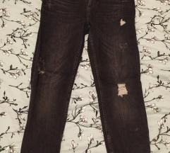 Skinny traperice iz Bershke