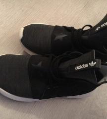 Adidas tubular tenisice