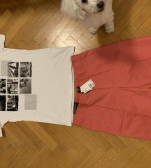 Ponudite cijenu: Zara / H&M