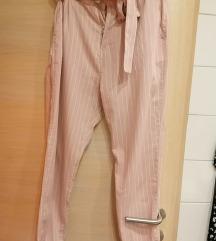 Sinsay NOVE hlače XL