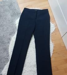 Sniženoo 50 kn! :) JAKES poslovne hlače