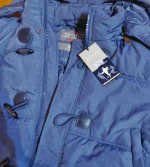 Prodajem mušku Champion jaknu, NOVA sa etiketom