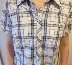 Ljetna lagana košulja