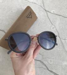 Nove Kerbholz Naočale nikad nošene