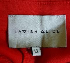 Lavish alice hlače