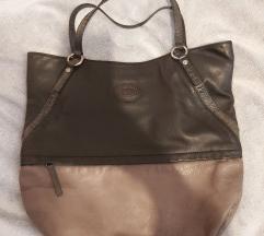 La Martina torba