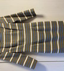 Sisley haljina vel. XS - 34