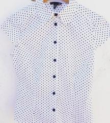 𝗥𝗮𝘀𝗽𝗿𝗼𝗱𝗮𝗷𝗮 - košulja na točkice