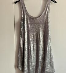 Mini  haljina