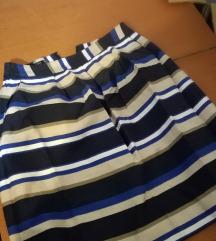 Suknja!
