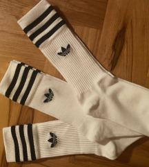 Adidas Originals čarape