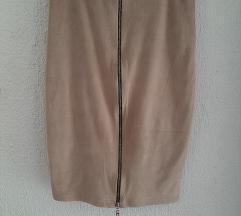 Juicy Pearl suknja