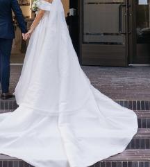 Vjenčani veo