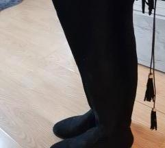 nove cizme preko koljena