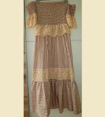 Kaviy Couture nova haljina