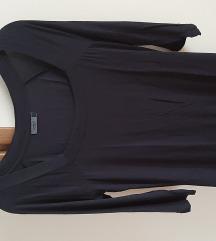 Tunika/haljina s ptt