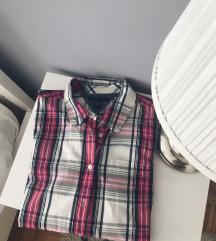 Tommy Hilfiger košulja - nova