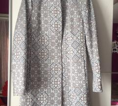 Sisley proljetni kaput S