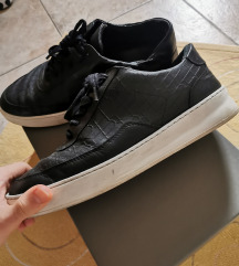 Filling pieces 41.br