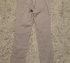 >> hlače/ traperice I  benetton <<