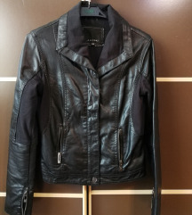 Amisu NewYorker jakna