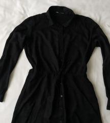 Sinsay košulja-haljina