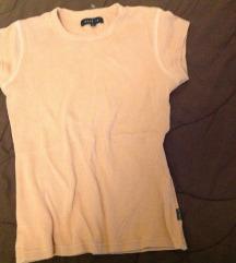 T-shirt, nova majica, vel M