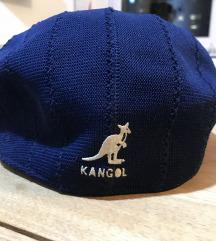 Kangol šešir kapa
