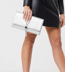 Valentino torbica original tisak uklj.