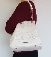 Bijena Doca torba