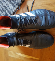 Adidas predator kopačke 47,5