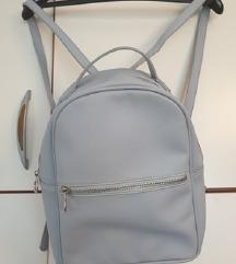 Ženski ruksak