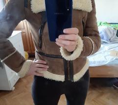 Mango jakna novo. 36