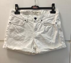 H&M hlačice S/M