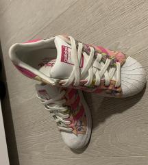 Adidas Superstar36 2/3