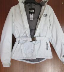 The North Face skijaška jakna XS