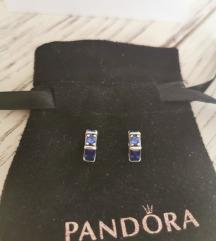 Pandora privjesci original