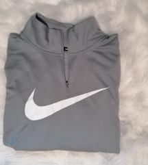 Nike running majica