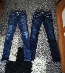 True religion lot trapki gratis Ralph Lauren