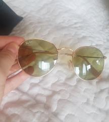 RayBan sunčane naočale