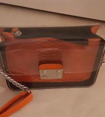Primark nova torbica