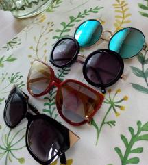 Naočale za sunce LOT