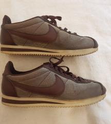 Nike Cortez Tenisice 38